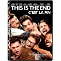 This Is the End/ C'est la Fin (Bilingual)