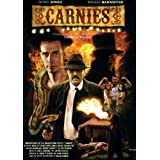 Carnies ~ Doug Jones