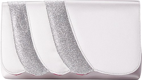 nina-austen-clutch-silver-one-size