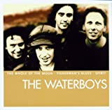 echange, troc The Waterboys - Les Indispensables 2003 : The Waterboys