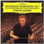 Beethoven: Symphony No. 7 [Vinyl LP]