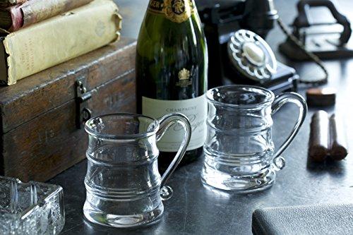 pol-roger-churchill-glass-champagne-tankard-in-gift-box