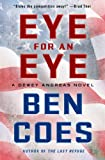 Eye for an Eye: A Dewey Andreas Novel