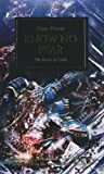 Know No Fear: The Battle of Calth (The Horus Heresy)