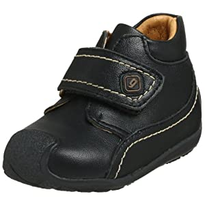 Garvalin Infant/Toddler 81108 Sneaker