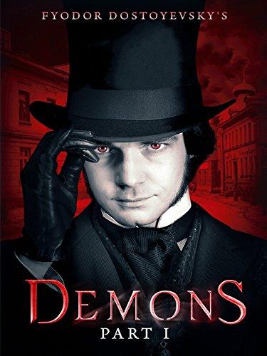 Demons: Part I