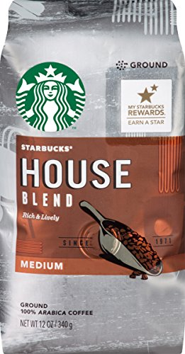 starbucks-medium-house-blend-ground-coffee-12oz