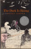 Susan Cooper The Dark is Rising (The First Book in The Dark Is Rising Sequence)
