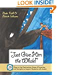 Just Give Him the Whale!: 20 Ways to...