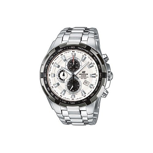 Casio Men's Watch Edifice Ef-539D-7Avef