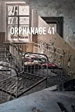 img - for Orphanage 41 by Victor Malarek (2014-07-08) book / textbook / text book