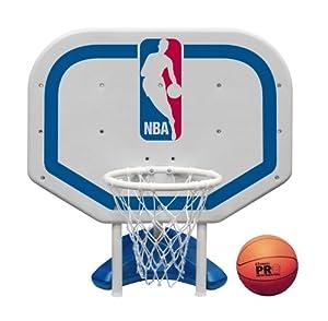 Buy Poolmaster NBA Logo Pro Rebounder Basketball by Poolmaster