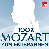 Klavierkonzert Nr.23 A-dur KV 488 (Kadenzen: W.A. Mozart): II. Adagio