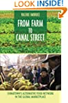 From Farm to Canal Street: Chinatown'...