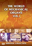 echange, troc Heritage - the World of Mechanical Organs Vol. 1 [Import anglais]