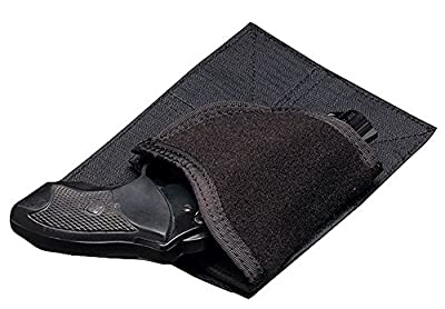 Men's Tactical 5.11 Holster Pouch