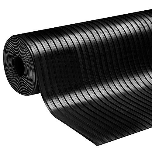 tapis-de-sol-caoutchouc-etmr-strie-largeur-100cm-revetement-sol-industriel-protection-remorques-lieu