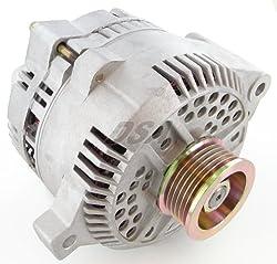 Discount Starter and Alternator 7770N Ford Windstar Replacement Alternator
