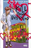 img - for Kill Your Boyfriend book / textbook / text book