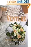 The Wedding Venture (Colorado Billionaires Book 3)