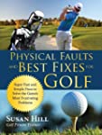 Golf Fitness - Physical Faults and th...