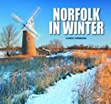 img - for Norfolk in Winter by Chris Herring (2010-10-11) book / textbook / text book