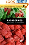 Raspberries (Crop Production Science...