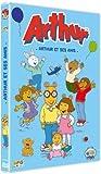echange, troc Arthur : Arthur et ses amis