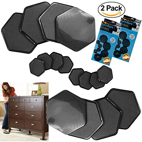 Refrigerator moving pads browse refrigerator moving pads for Furniture moving pads