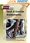 BIOS Instant Notes in Sport and Exerc...