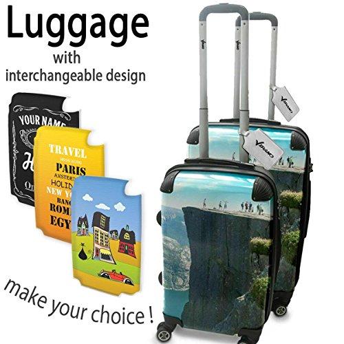 paisajes-10021-cumbre-3-juego-set-spinner-trolley-luggage-maletas-de-viaje-de-abs-con-4-ruedas-de-36