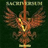 Beckettia by Sacriversum