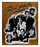 The Jewish Celebrity Cookbook (0970653107) by Steven Raichlen