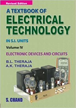 Electronic devices and circuits by allen mottershead