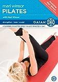 Mari Winsor Pilates [DVD]