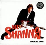 Del Shannon Rock on [VINYL]