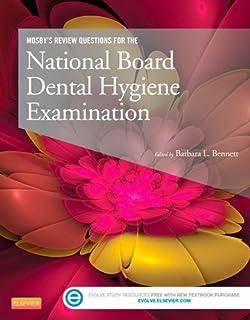dental hygiene/assisting students в Pinterest