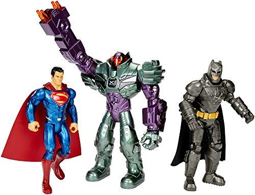 mattel-dhy28-fantasy-batman-vs-superman-dawn-of-justice-basisfiguren-3-er-pack
