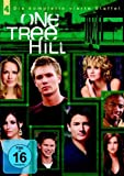 One Tree Hill - Season 4 (DVD)