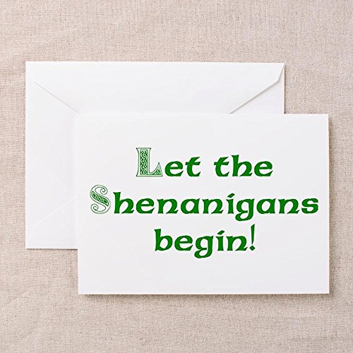 cafepress-let-the-shenanigans-begin-greeting-card-greeting-card-note-card-with-blank-inside-birthday