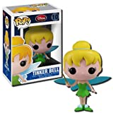 Funko POP! Disney Series 1 Vinyl Figure Tinker Bell
