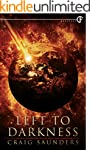 Left To Darkness (The Oblivion Series...