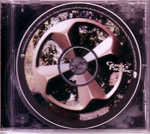 VA-Gravers Paradise-CD-FLAC-2002-FORSAKEN Download