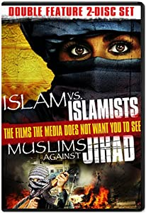 Islam vs. Islamists/Muslims Against Jihad