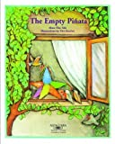img - for The Empty Pinata (Stories the Year 'round) (Stories the Year Round (Little Books)) book / textbook / text book