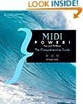 MIDI Power: The Comprehensive Guide