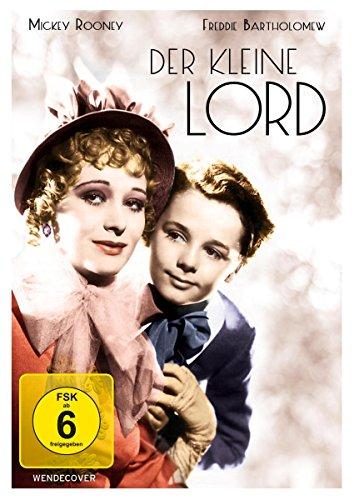 Der kleine Lord (Das Original)