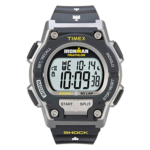 Timex-Ironman-Original-30-Shock-Full-Size-Watch