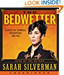 The Bedwetter Unabridged Cd: Stories...