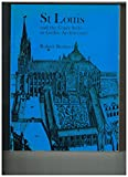 img - for St. Louis and the Court Style in Gothic Architecture (Studies in Architecture, Vol 7) book / textbook / text book